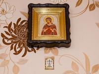 Квартиры посуточно в Сумах, ул. Кондратьева, 154/2, 240 грн./сутки