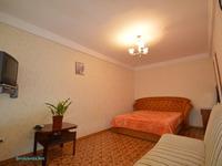 Квартиры посуточно в Севастополе, ул. Репина, 8, 299 грн./сутки