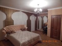 Квартиры посуточно в Хмельницком, ул. Панаса Мирного, 35/2, 250 грн./сутки