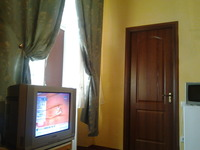 Квартири подобово в Львові, вул. Леонтовича, 15, 250 грн./доба