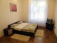 Квартиры посуточно в Львове, ул. Шептицких, 3, 195 грн./сутки