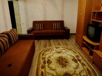 Квартиры посуточно в Виннице, ул. Ширшова, 33, 400 грн./сутки