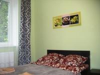 Квартиры посуточно в Львове, ул. Ольги Басараб, 9, 248 грн./сутки
