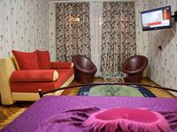 Квартиры посуточно в Мариуполе, ул. Варганова, 4, 250 грн./сутки