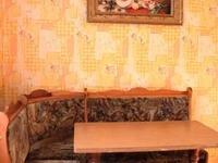Квартиры посуточно в Николаеве, ул. Архитектора Старова, 10д, 180 грн./сутки