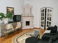 Квартиры посуточно в Львове, ул. Друкарская, 2, 400 грн./сутки