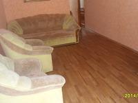 Квартиры посуточно в Евпатории, ул. Революции, 16, 200 грн./сутки