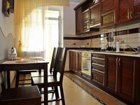 Квартиры посуточно в Трускавце, ул. Крушельницкой, 8, 400 грн./сутки