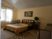 Квартиры посуточно в Одессе, ул. Вильямса, 9, 300 грн./сутки