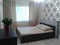 Квартиры посуточно в Чернигове, ул. Пирогова, 2, 350 грн./сутки