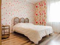 Квартиры посуточно в Одессе, ул. Дерибасовская, 20, 800 грн./сутки