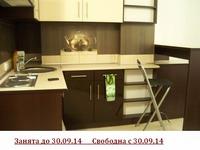 Квартиры посуточно в Львове, ул. Саксаганского, 6, 125 грн./сутки