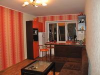 Квартиры посуточно в Полтаве, ул. Старый Подол, 10, 400 грн./сутки