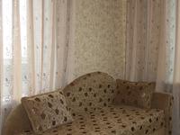Квартиры посуточно в Мариуполе, б-р Шевченко, 333, 250 грн./сутки