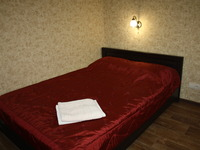 Квартиры посуточно в Мариуполе, б-р Шевченко, 335, 150 грн./сутки