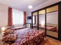 Квартиры посуточно в Ивано-Франковске, ул. Гординского, 1, 450 грн./сутки