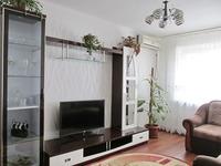 Квартиры посуточно в Бердянске, ул. Лиепайская , 14, 300 грн./сутки