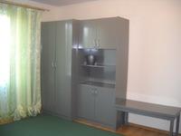 Квартири подобово в Луцьку, пр-т Відродження, 39, 200 грн./доба