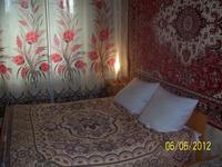 Квартиры посуточно в Чернигове, ул. Рокоссовского, 14, 150 грн./сутки