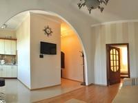 Квартиры посуточно в Николаеве, ул. Карла Либкнехта, 2б, 500 грн./сутки