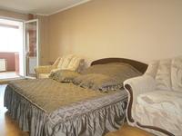 Квартиры посуточно в Виннице, ул. Стеценка, 58, 230 грн./сутки