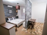 Квартиры посуточно в Львове, пл. Резни, 6, 450 грн./сутки