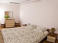 Квартиры посуточно в Львове, ул. Карпатская, 6, 400 грн./сутки