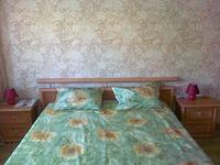Квартиры посуточно в Белой Церкви, ул. Олеся Гончара, 7, 270 грн./сутки