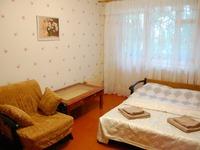 Квартиры посуточно в Харькове, ул. Ленина, 41, 250 грн./сутки