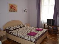 Квартиры посуточно в Львове, ул. Дрогобича, 3, 395 грн./сутки