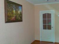 Квартиры посуточно в Белой Церкви, ул. Вокзальная, 5, 270 грн./сутки