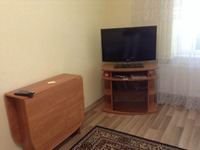 Квартиры посуточно в Трускавце, ул. Котляревского, 4, 200 грн./сутки
