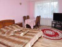Квартири подобово в Чернівці, вул. Щербанюка, 43а, 300 грн./доба