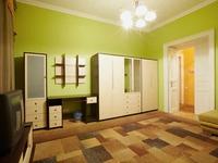 Квартиры посуточно в Львове, ул. Шопена, 6, 500 грн./сутки