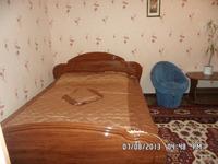 Квартиры посуточно в Мелитополе, ул. Вакуленчука, 78, 160 грн./сутки