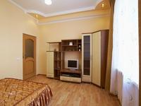 Квартиры посуточно в Львове, ул. Фурманская, 1, 299 грн./сутки