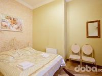 Квартиры посуточно в Львове, ул. Галицкая, 3, 300 грн./сутки