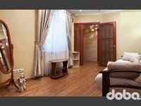 Квартиры посуточно в Одессе, ул. Бригадная, 29а, 300 грн./сутки