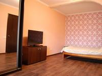 Квартиры посуточно в Одессе, Французский б-р, 22б, 250 грн./сутки