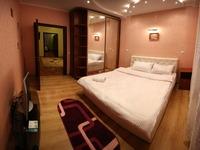 Квартиры посуточно в Львове, ул. Японская, 8, 400 грн./сутки