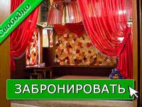 Квартиры посуточно в Виннице, ул. Козицкого, 51, 199 грн./сутки