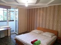 Квартиры посуточно в Черкассах, ул. Волкова, 17, 300 грн./сутки