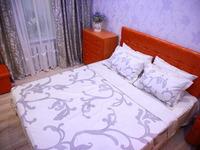 Квартиры посуточно в Одессе, ул. Осипова, 30, 1000 грн./сутки