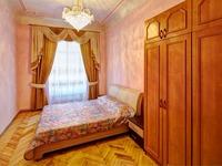 Квартиры посуточно в Львове, ул. Леси Украинки, 18, 400 грн./сутки