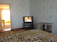 Квартиры посуточно в Житомире, ул. Киевская, 120, 185 грн./сутки