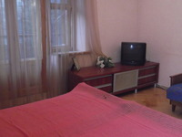 Квартиры посуточно в Харькове, ул. Металлиста, 8, 280 грн./сутки