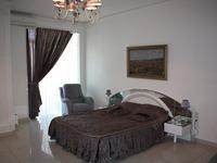 Квартиры посуточно в Одессе, ул. Греческая, 5, 750 грн./сутки
