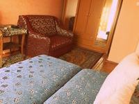 Квартиры посуточно в Донецке, ул. Герцена, 65, 150 грн./сутки