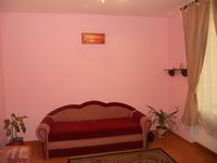Квартиры посуточно в Львове, ул. Городоцкая, 175, 250 грн./сутки