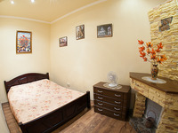 Квартиры посуточно в Львове, пл. Рынок, 13, 400 грн./сутки